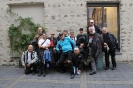 Pantheon Treffen 2013_2