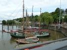 Historische Hafentour