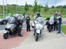 Harz Tour im Juni
