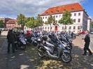 Lüneburger Sternfahrt