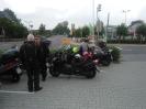 Harz Tour