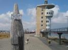 Nach Cuxhaven mit den Lüneburgern