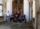 Spreewald-Tour_10