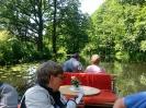 Spreewald-Tour_12