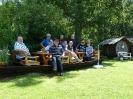 Spreewald-Tour_14