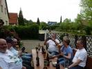 Spreewald-Tour_2