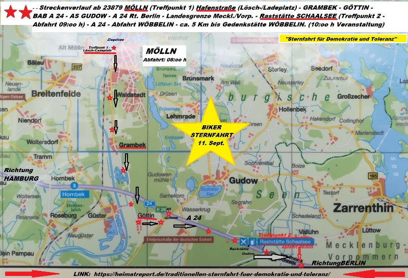2.StreckenverlaufMLLN-A24RaststtteSchaalsee-Kopie.jpg