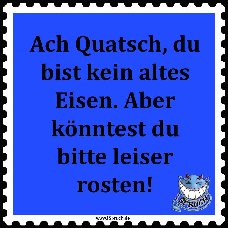 Geb_alteisen.png